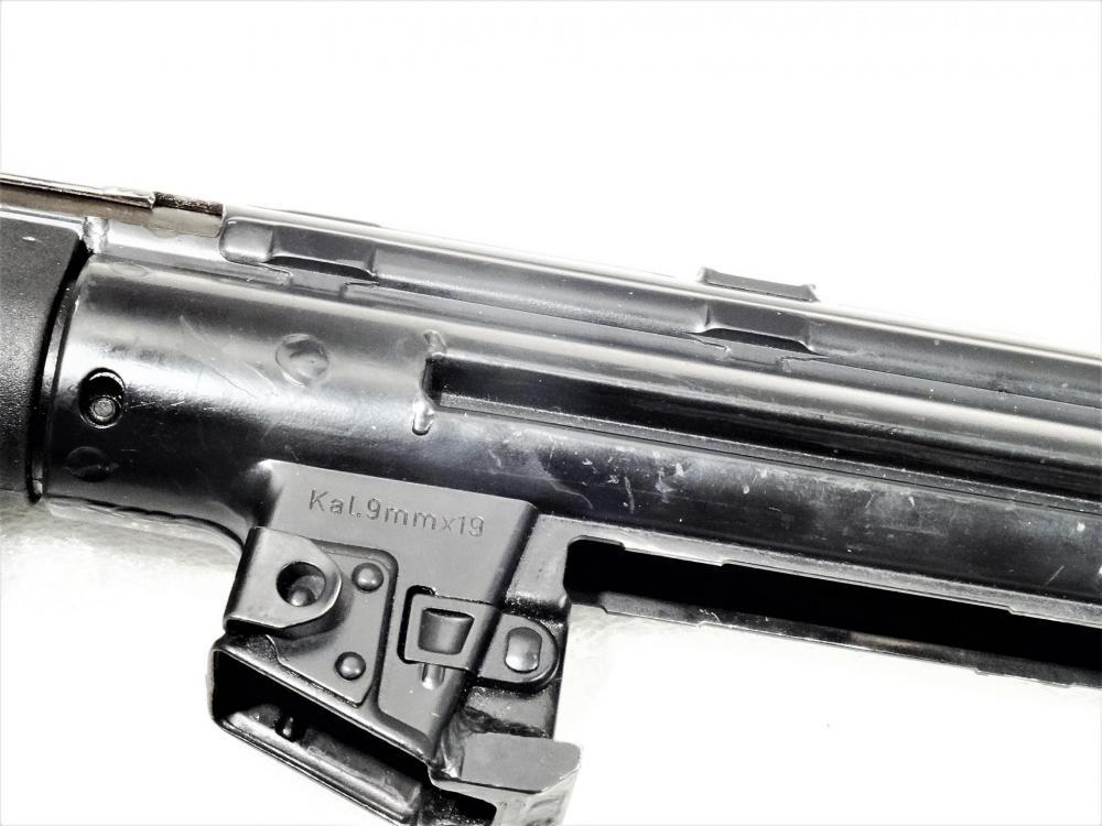 DSC07784.JPG