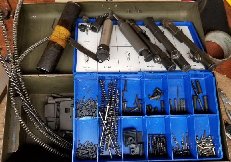 toolbox.jpeg