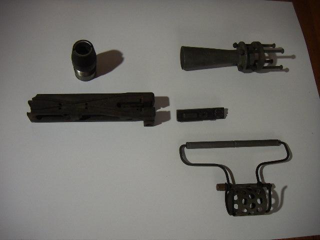 M3 M2 parts.JPG