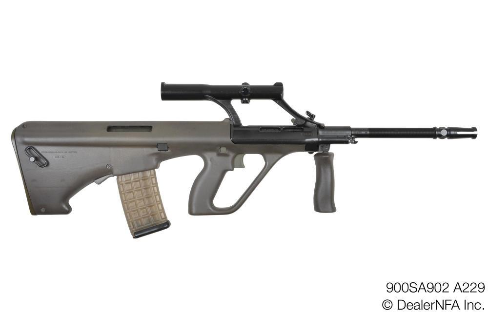 900SA902_A229_Qualified_Manufacturing_AUG - 001@2x.jpg