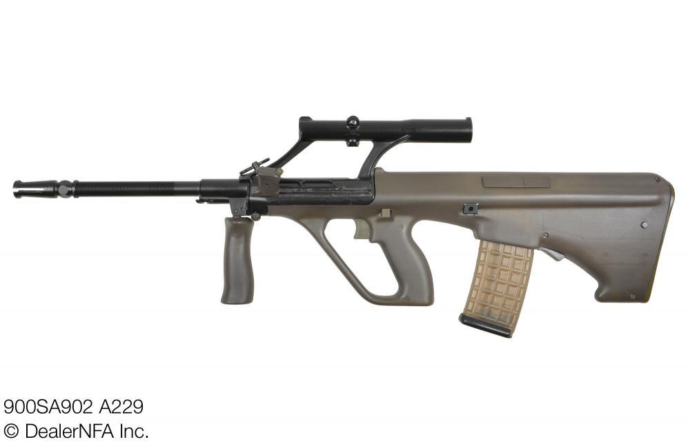 900SA902_A229_Qualified_Manufacturing_AUG - 002@2x.jpg