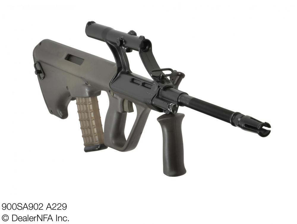 900SA902_A229_Qualified_Manufacturing_AUG - 003@2x.jpg