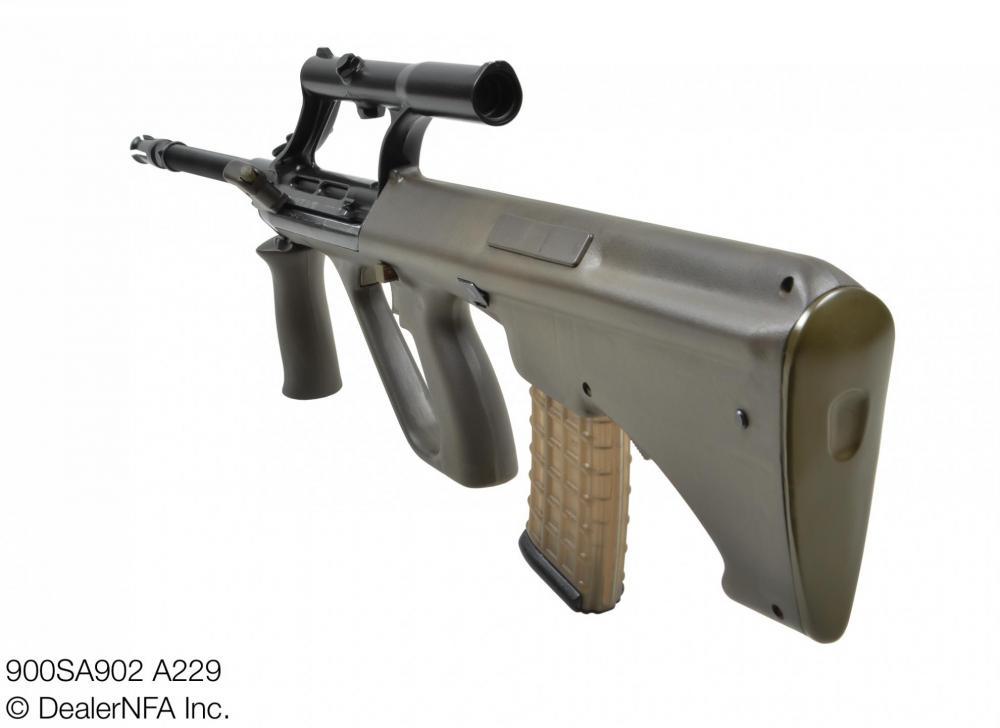 900SA902_A229_Qualified_Manufacturing_AUG - 004@2x.jpg