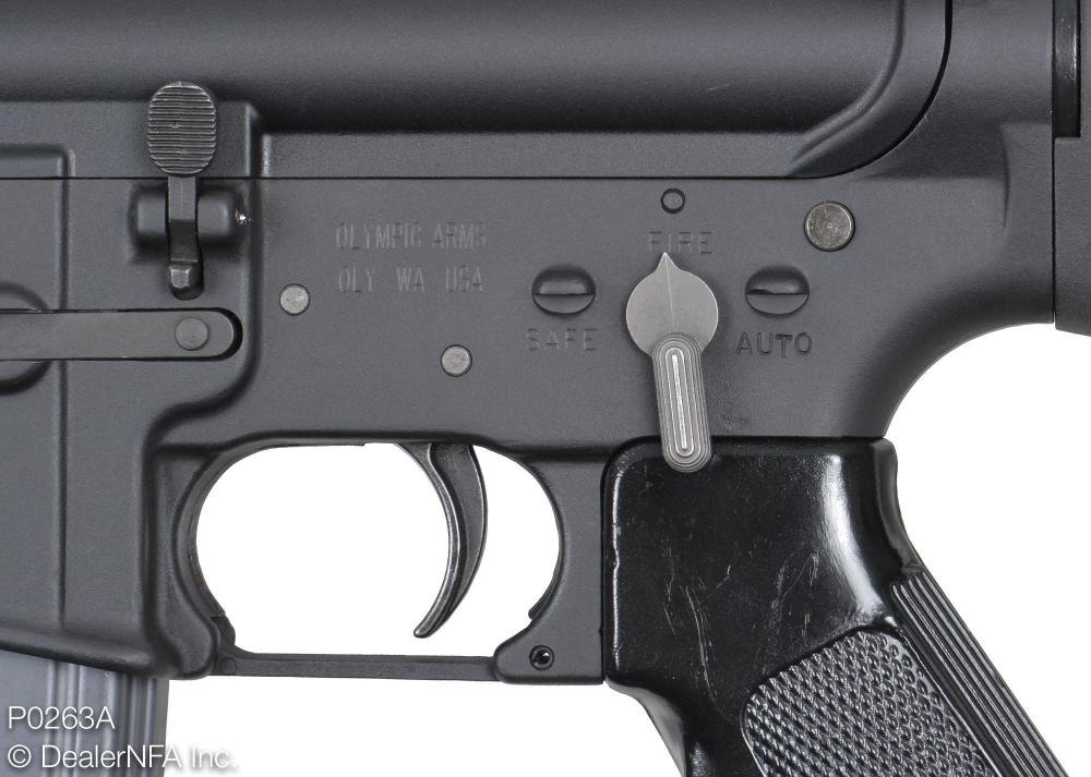 P0263A_Police_Automatic_Weapoms_Service_ZX16A1 - 07@2x.jpg