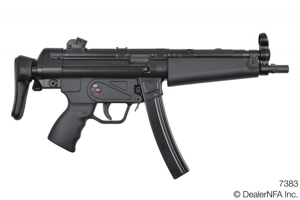 7383_Weapons_Specialties_MP5 - 001@2x.jpg