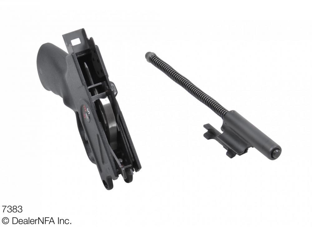 7383_Weapons_Specialties_MP5 - 004@2x.jpg