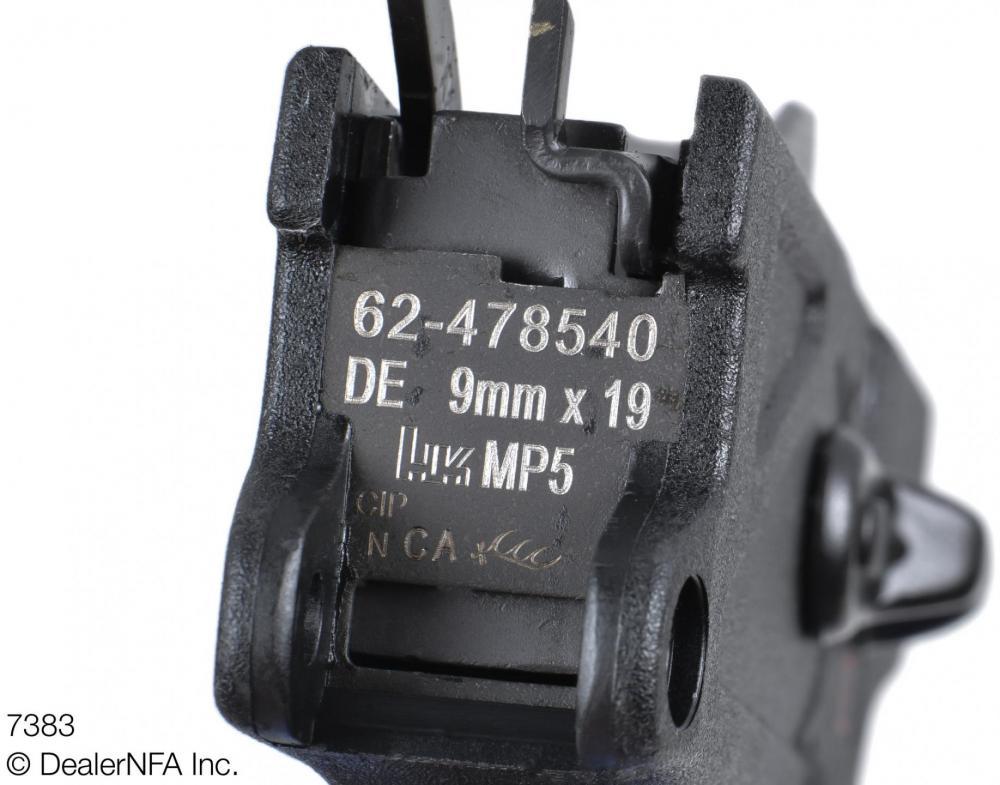 7383_Weapons_Specialties_MP5 - 005@2x.jpg