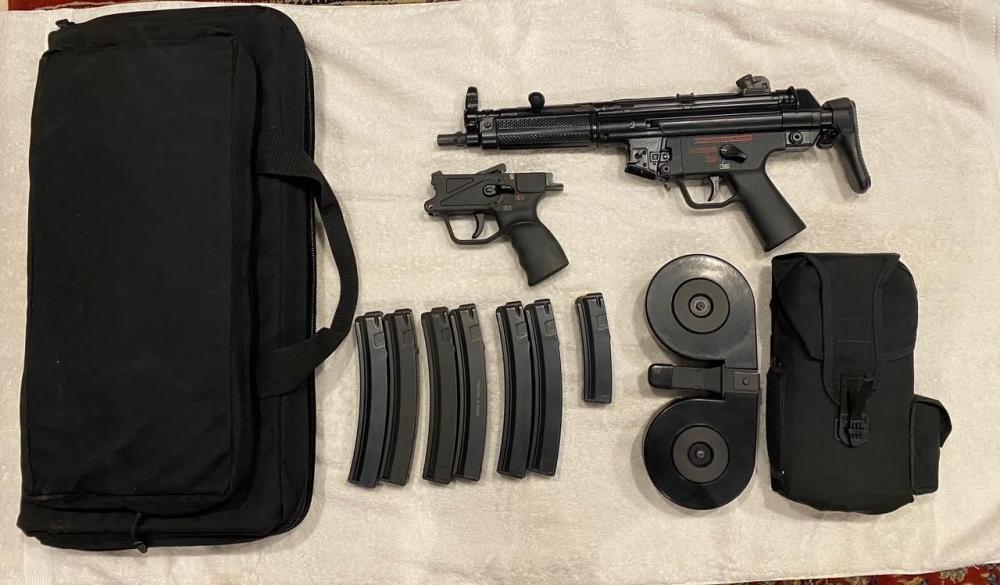 MP5-3.jpg