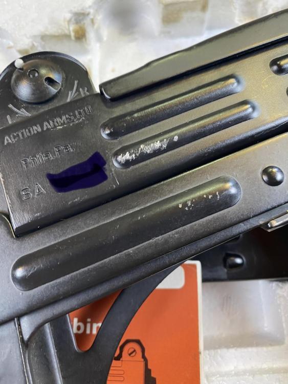 3D5F79E3-A469-41F1-8F82-85C99CC40916.jpeg