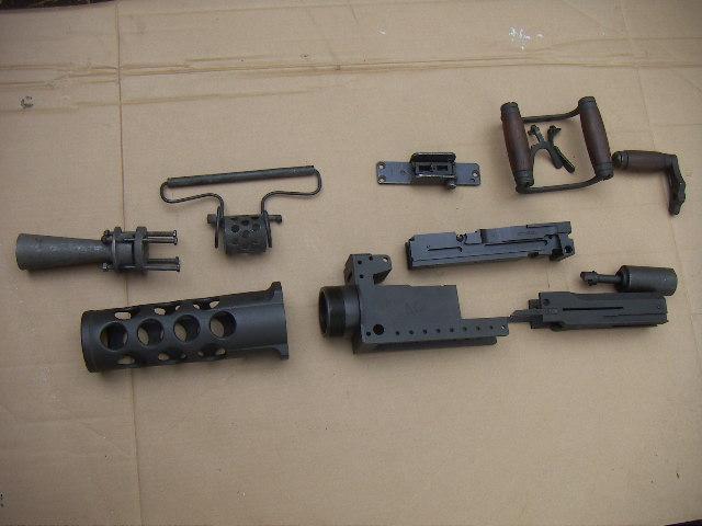 M2 parts.JPG