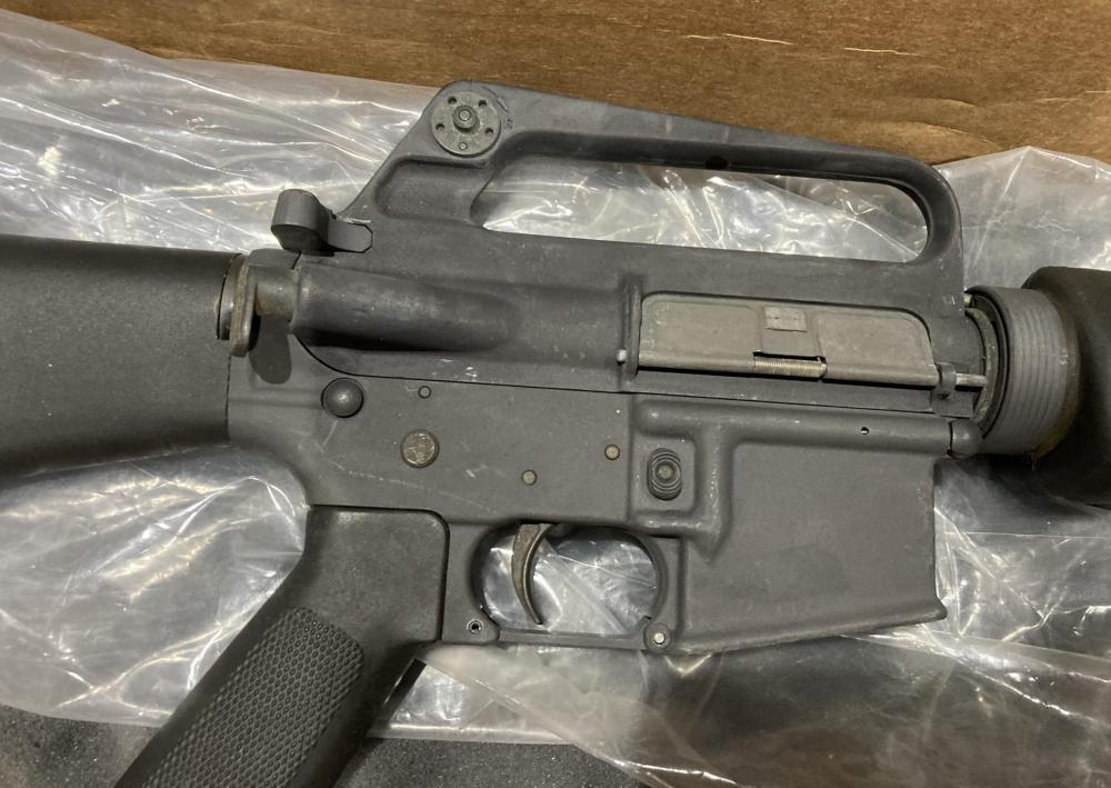 COLT M16A1-1302.jpg