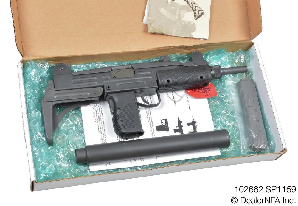 102662_SP1159_Group_Industries_HR4332_UZI_Companion_Shooting_Supply_2000_Suppressor - 001@2x.jpg
