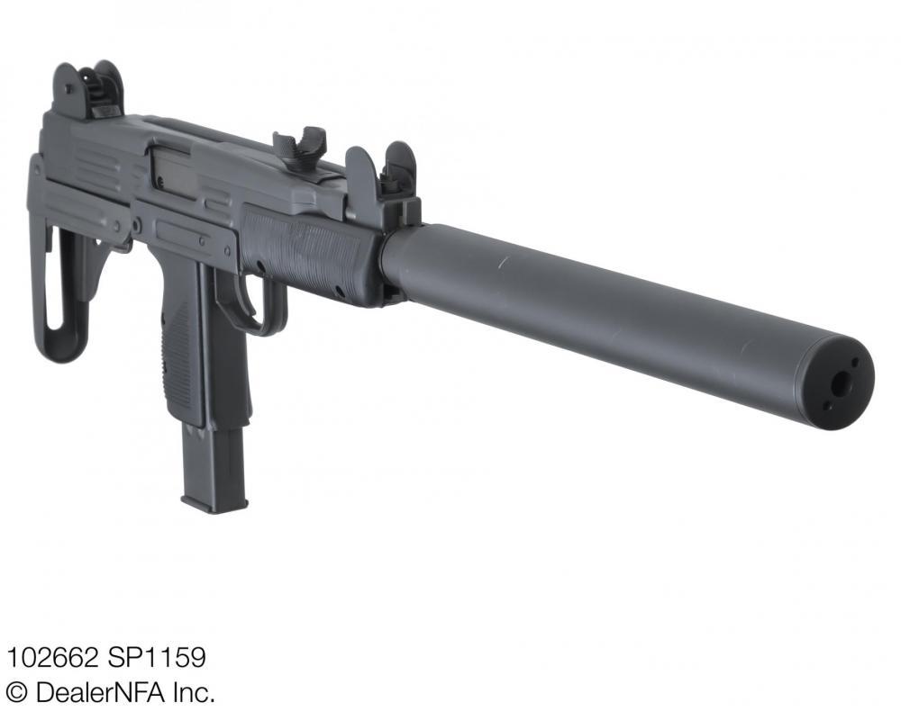 102662_SP1159_Group_Industries_HR4332_UZI_Companion_Shooting_Supply_2000_Suppressor - 004@2x.jpg