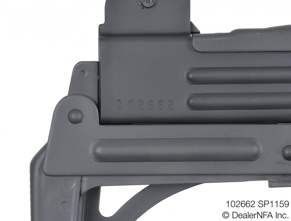 102662_SP1159_Group_Industries_HR4332_UZI_Companion_Shooting_Supply_2000_Suppressor - 007@2x.jpg