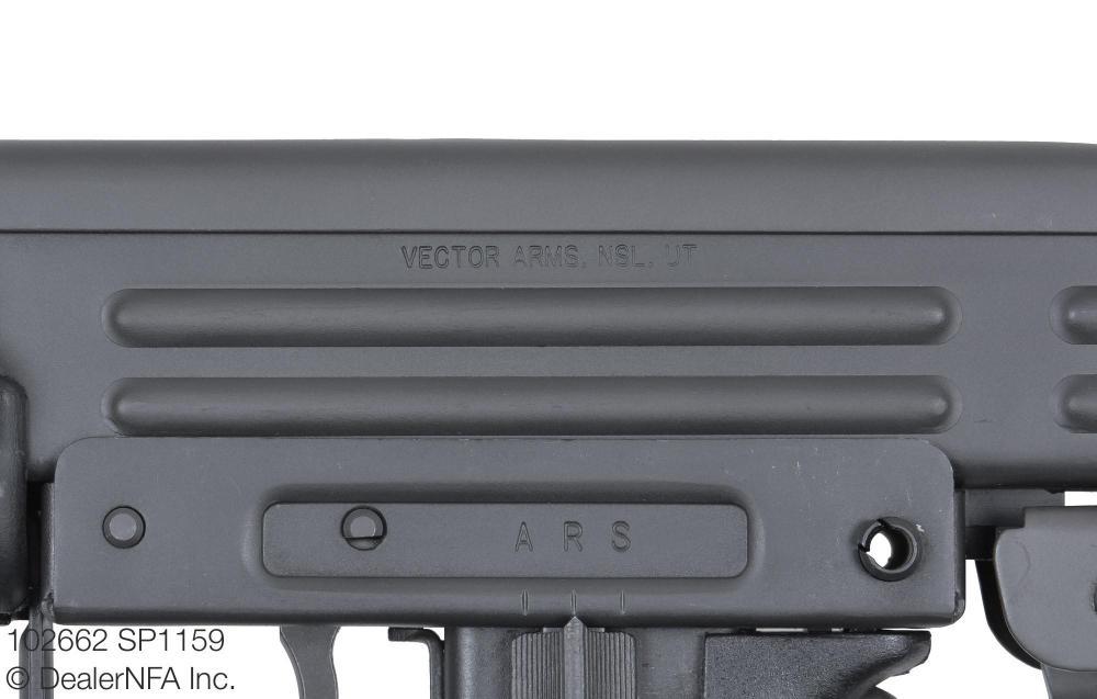 102662_SP1159_Group_Industries_HR4332_UZI_Companion_Shooting_Supply_2000_Suppressor - 009@2x.jpg