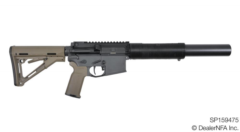 SP159475_R7_Colt_SP1_SWD_Daniel - 001@2x.jpg