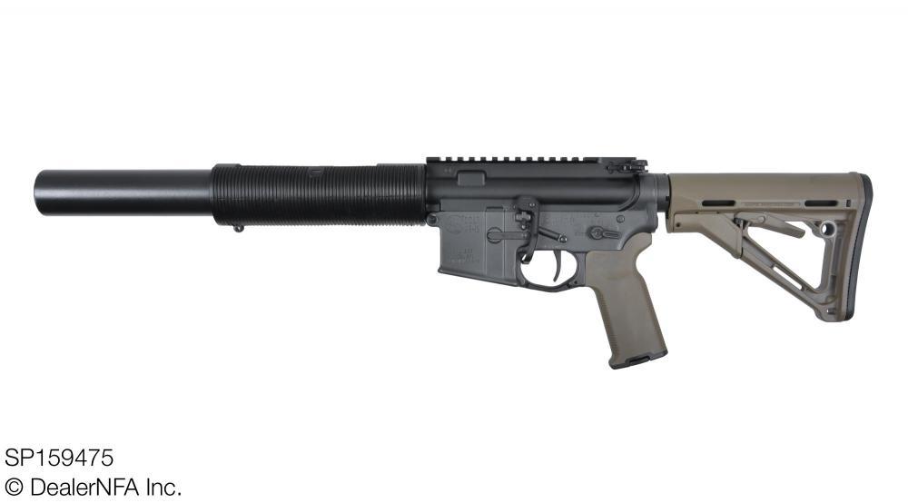 SP159475_R7_Colt_SP1_SWD_Daniel - 002@2x.jpg