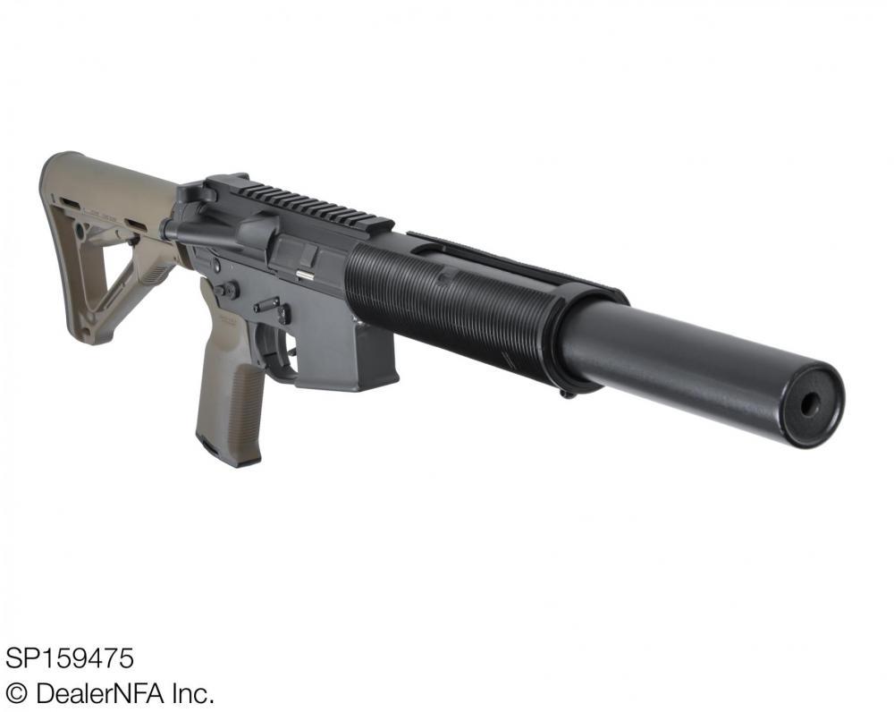 SP159475_R7_Colt_SP1_SWD_Daniel - 003@2x.jpg
