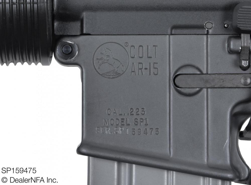 SP159475_R7_Colt_SP1_SWD_Daniel - 007@2x.jpg