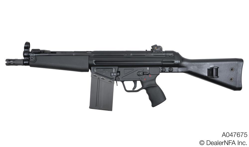 A047675_Fleming_Firearms_G3 - 02@2x.jpg