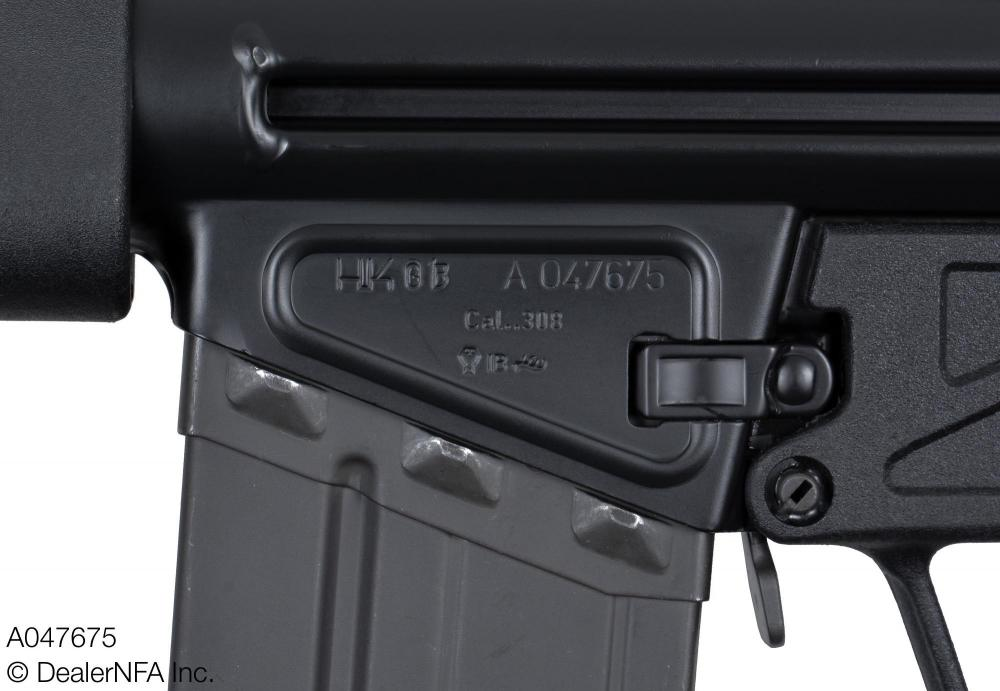 A047675_Fleming_Firearms_G3 - 06@2x.jpg