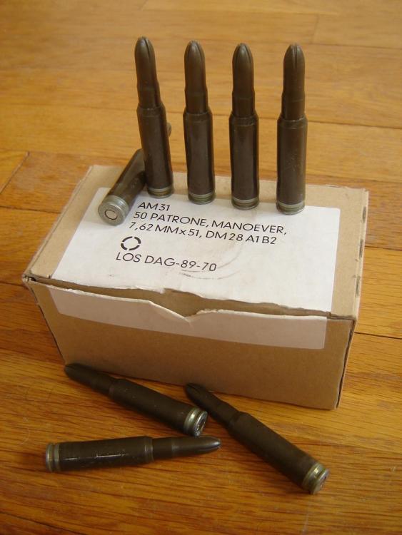 7.62x51 German Blanks 50rds-box.JPG