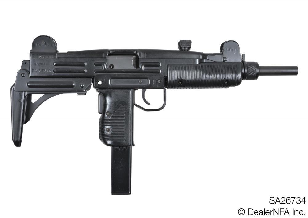 SA26734_Weapons_Specialties_UZI - 001@2x.jpg