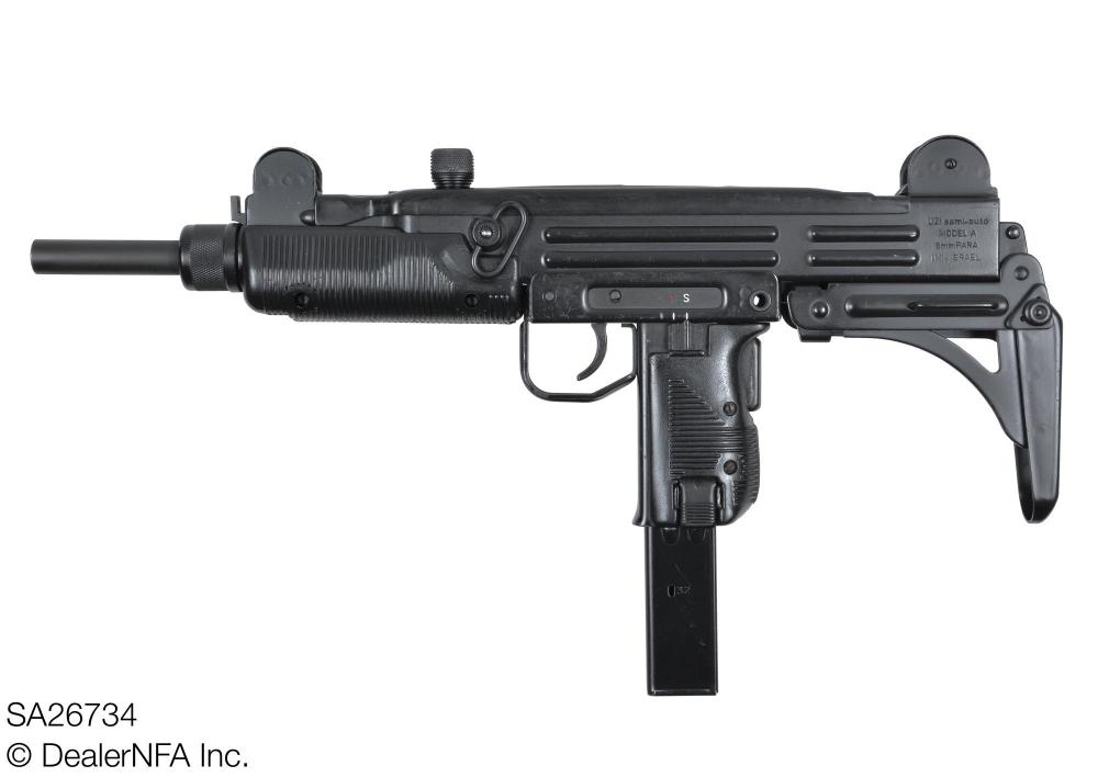 SA26734_Weapons_Specialties_UZI - 002@2x.jpg