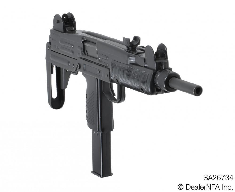 SA26734_Weapons_Specialties_UZI - 003@2x.jpg