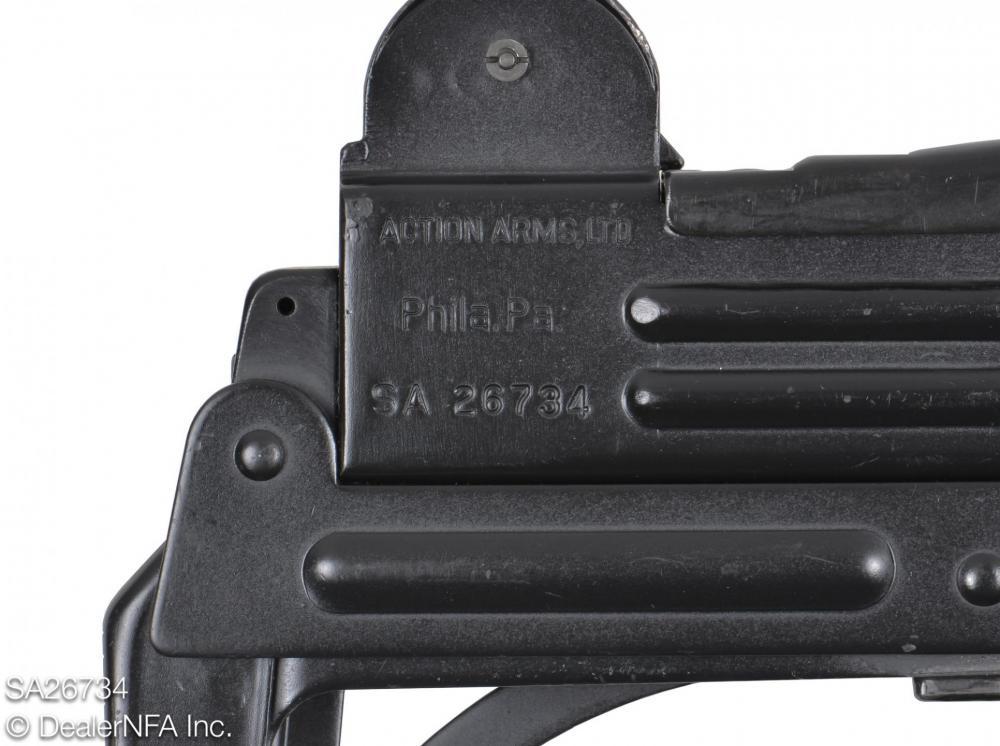 SA26734_Weapons_Specialties_UZI - 006@2x.jpg