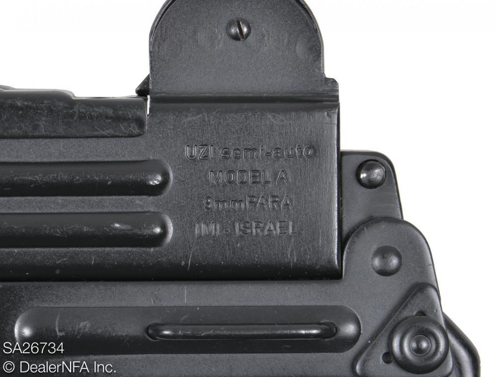 SA26734_Weapons_Specialties_UZI - 007@2x.jpg