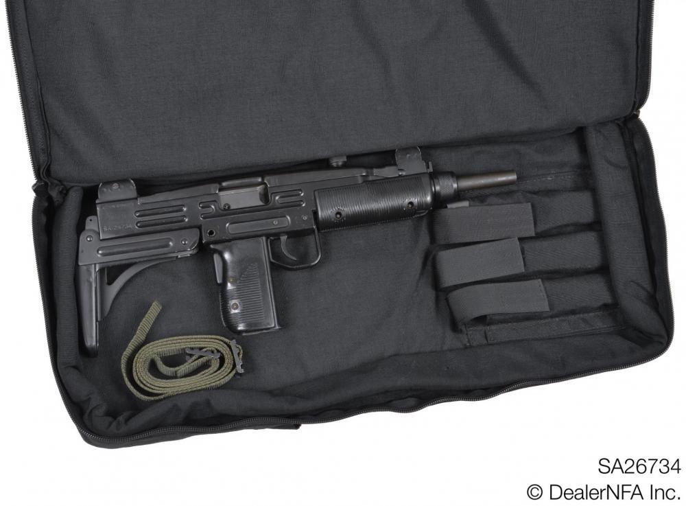 SA26734_Weapons_Specialties_UZI - 008@2x.jpg