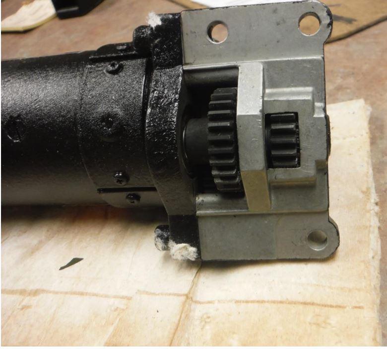 Motor PN 11690270-2, Bottom Gear.JPG