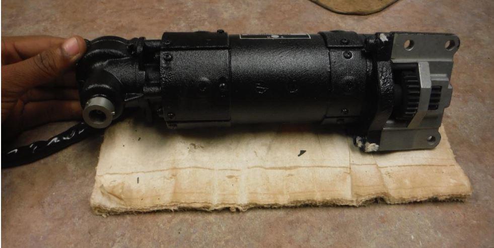 Motor PN 11690270-2, Bottom.JPG