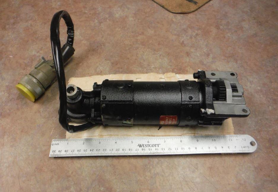 Motor PN 11690270-2, Overview.JPG