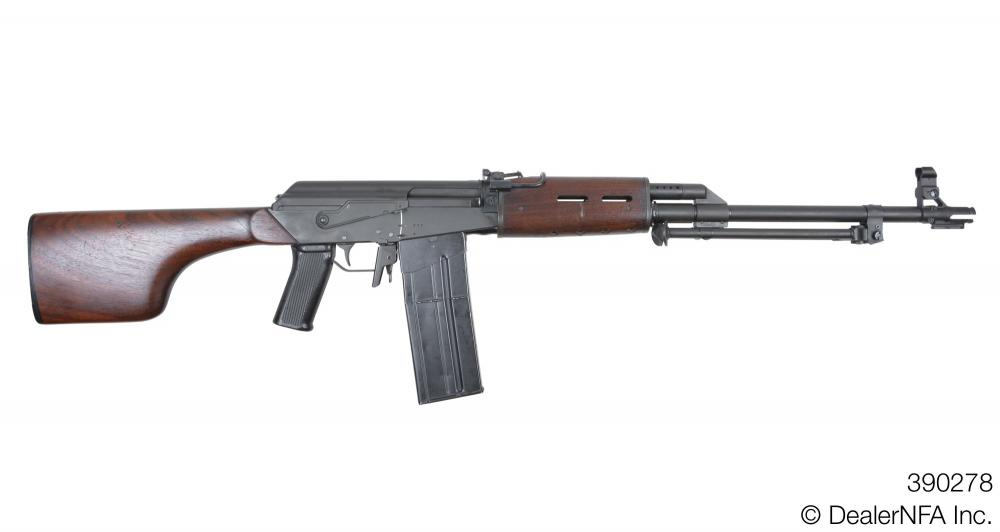 390278_Fleming_Firearms_M78 - 001@2x.jpg