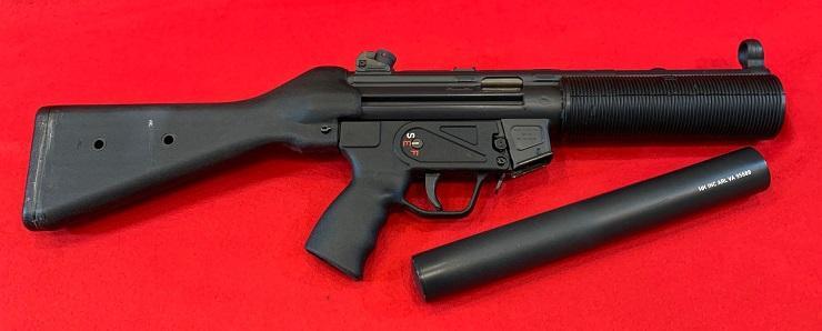 MP5SD Pic 3.jpg