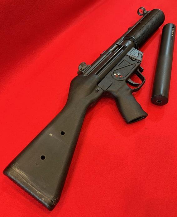 MP5SD Pic 5.jpg