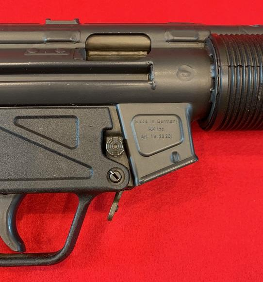 MP5SD Pic 7.jpg