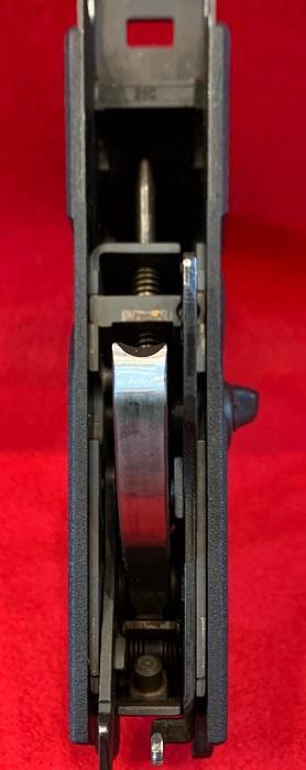 MP5SD Pic 8.jpg