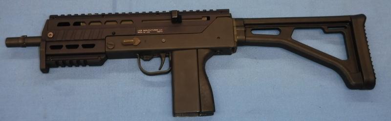 DSCF1585.JPG