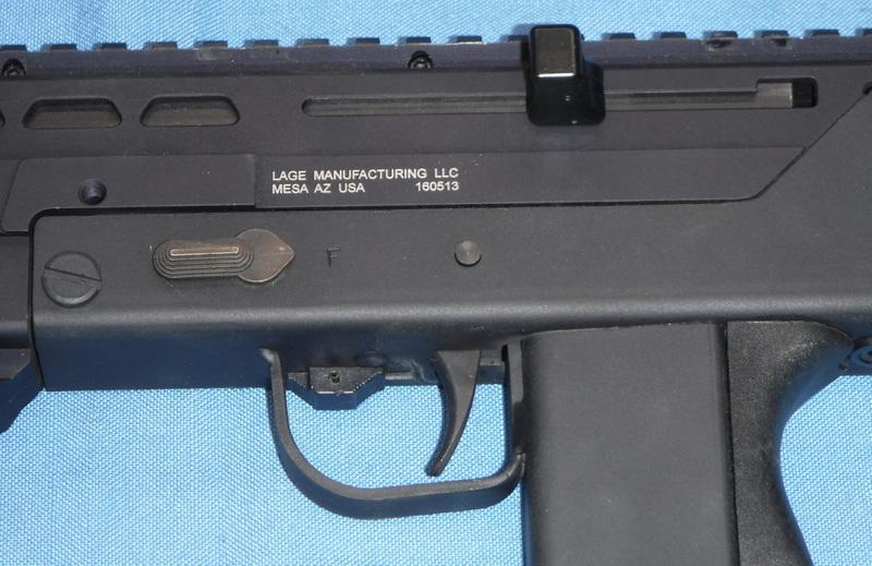 DSCF1586.JPG