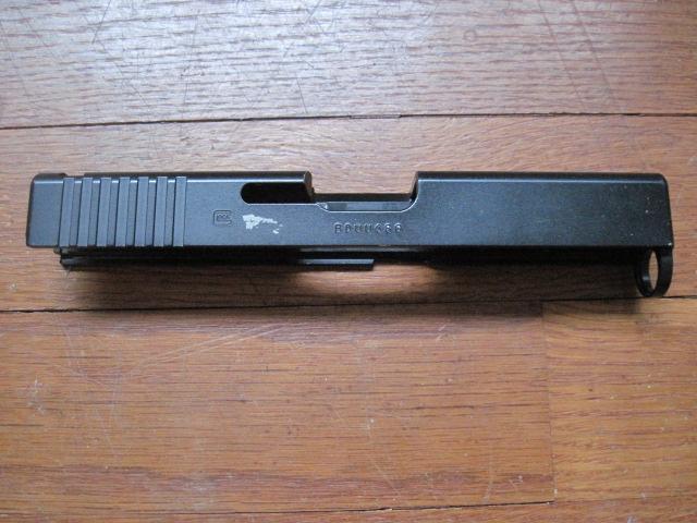 Right Side of G-19 Slide  A  03-28-18.JPG