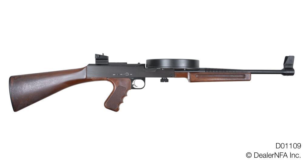 D01109_American_Arms_American_180 - 01@2x.jpg