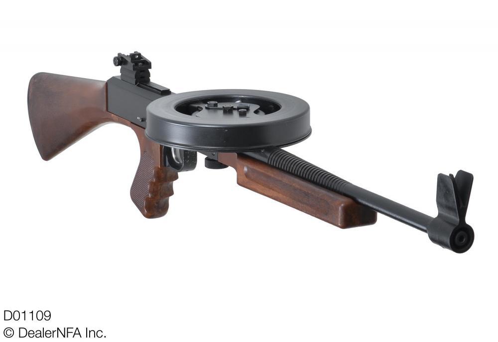 D01109_American_Arms_American_180 - 03@2x.jpg