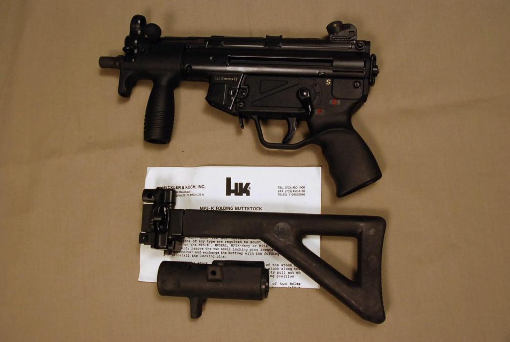 HK Mp5K.JPG