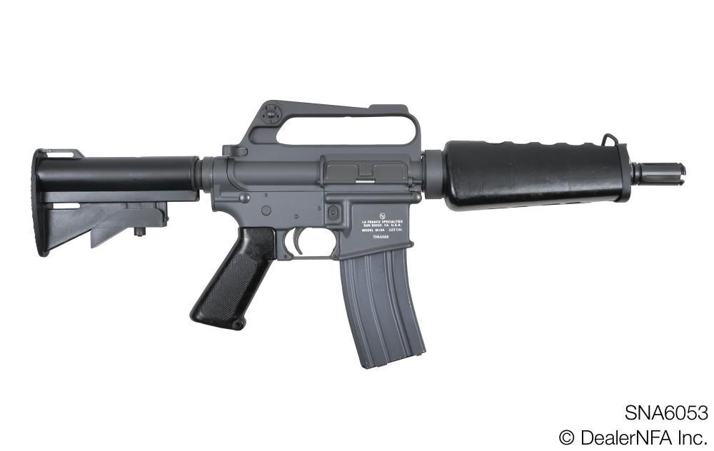 SNA6053_LaFrance_Specialties_M16K - 001@2x.jpg