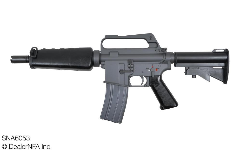 SNA6053_LaFrance_Specialties_M16K - 002@2x.jpg