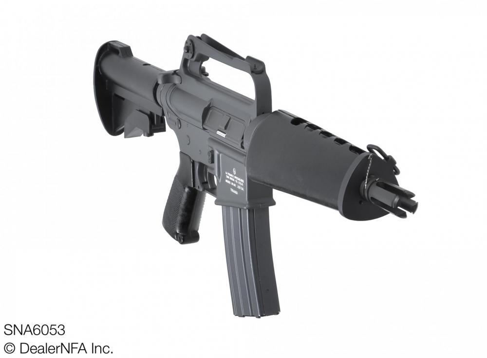 SNA6053_LaFrance_Specialties_M16K - 003@2x.jpg