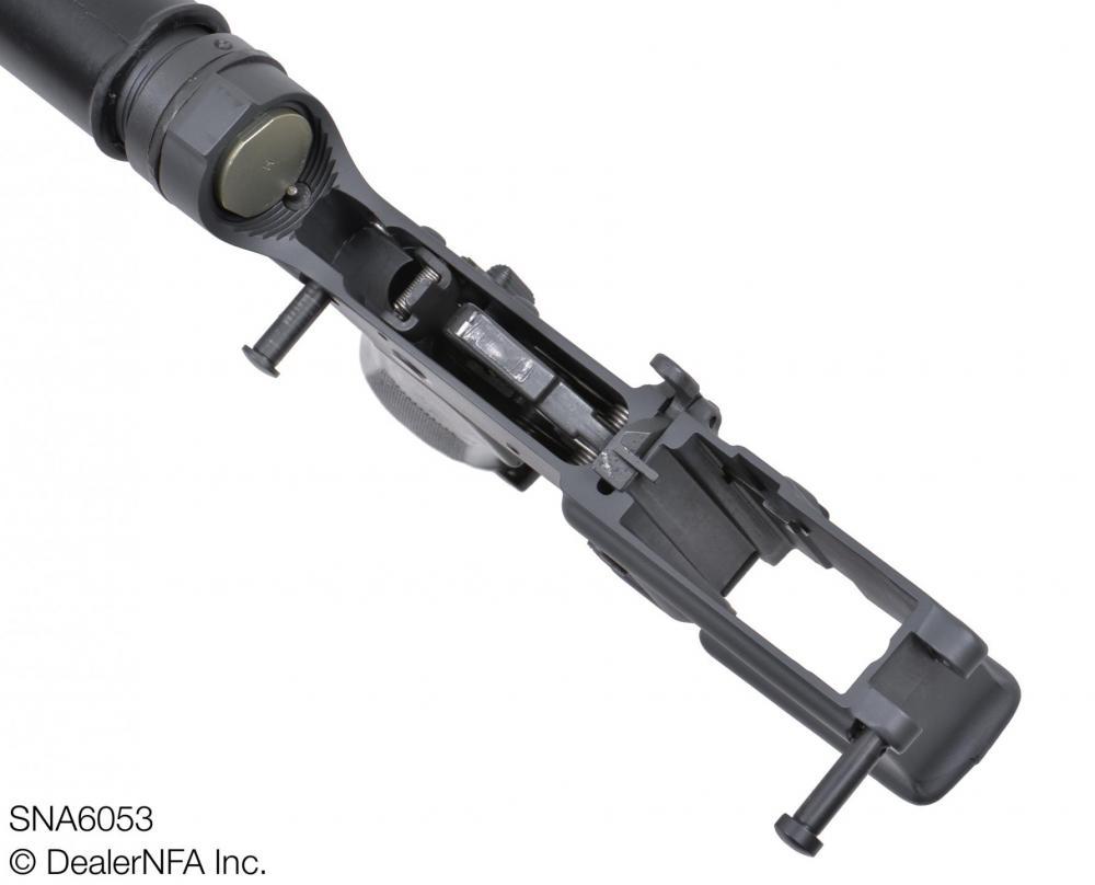 SNA6053_LaFrance_Specialties_M16K - 004@2x.jpg
